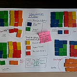 constructing-visualization-participant8-annotation