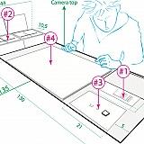 constructing-visualization-setup